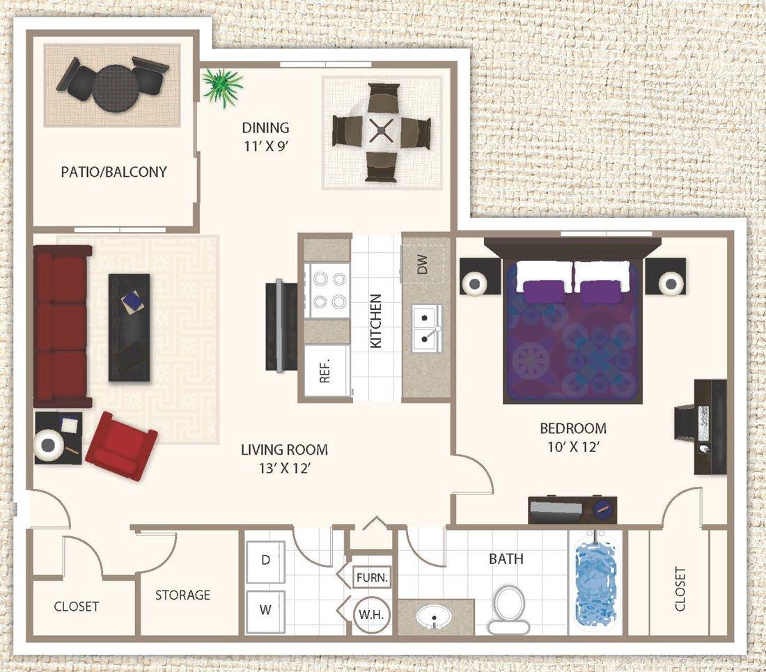 Noblesville Apartments Northlake Village Apartments Home